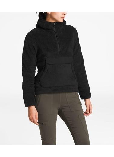 The North Face Kadın Campshire Hoodie Ceket T939Mrjk3 Renkli